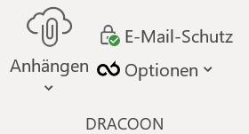 Release - E-Mail-Schutz