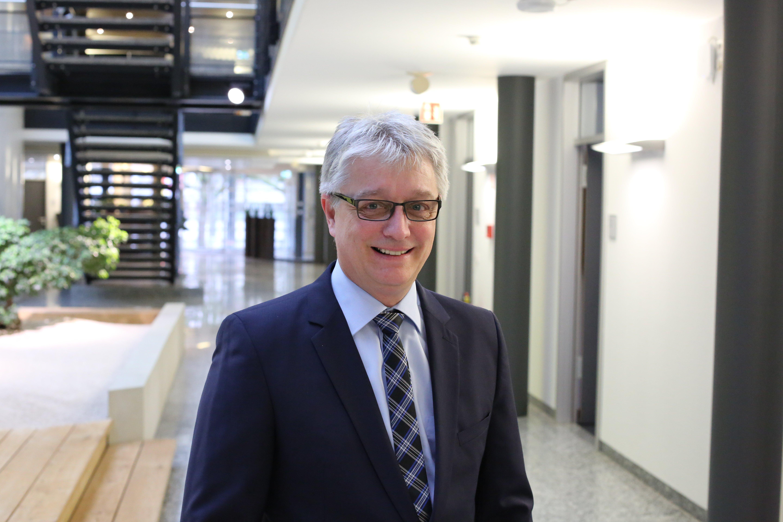 Thomas Zimmerer Fiducia