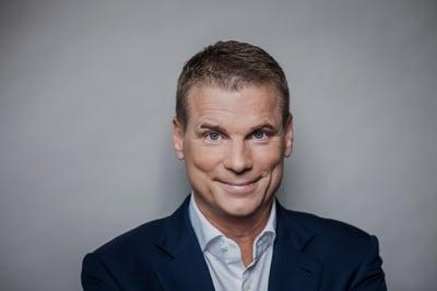 Christian Marchsreiter, Gründer SMASHDOCs