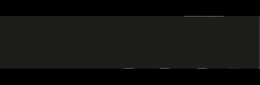 Dracoon_Logo