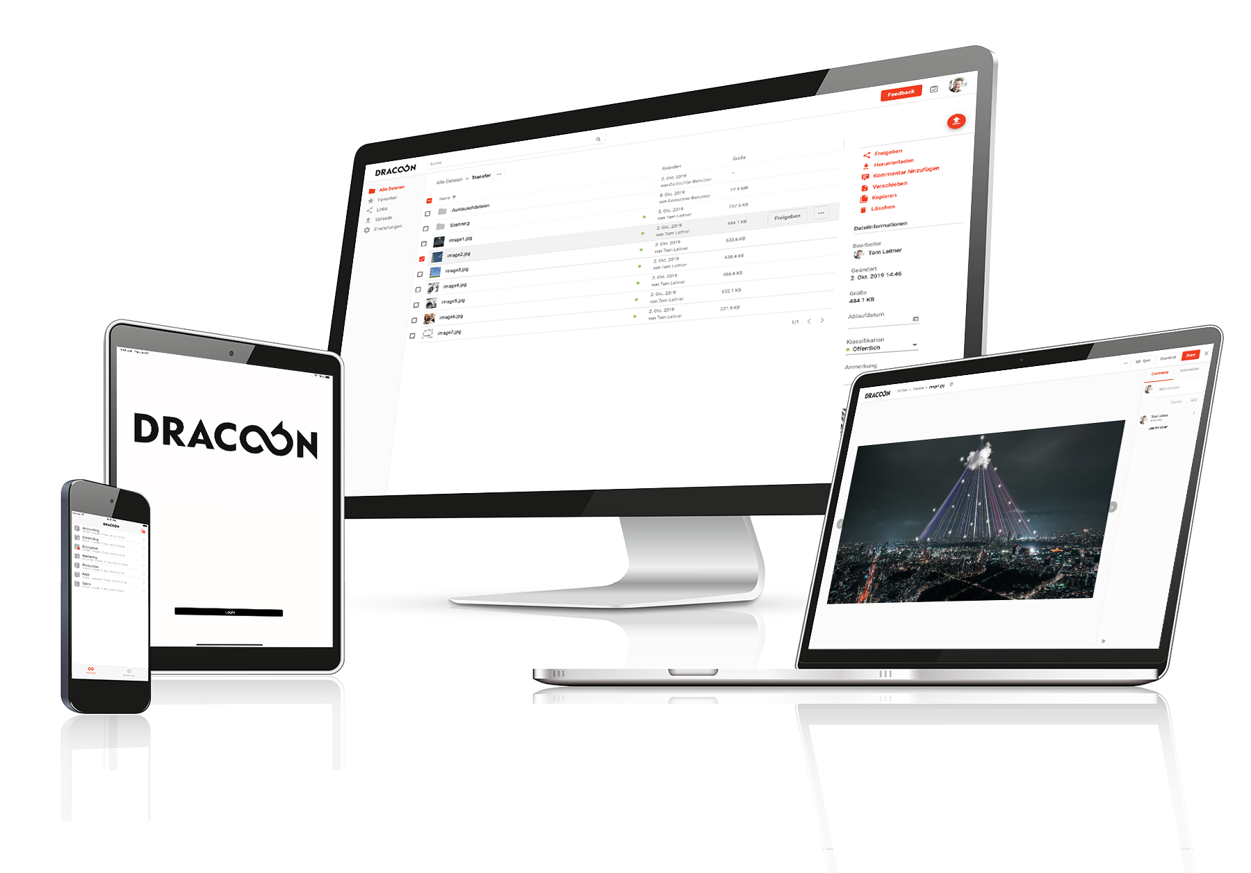 file-service-dracoon-devices