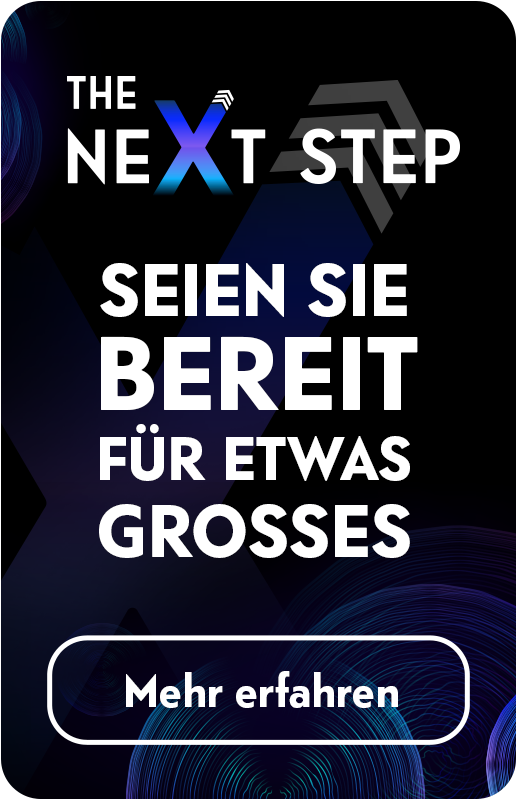 the-next-step_promo_S