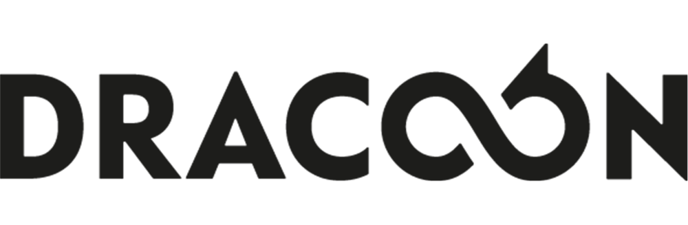 Dracoon_Logo-1