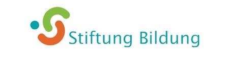 stiftung_bildung_logo