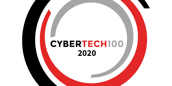 DRACOON is Part of the CyberTech100