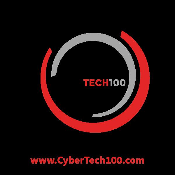 DRACOON ist Bestandteil der CyberTech100