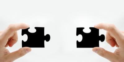 Das DRACOON API und Powershell: Ein starkes Duo