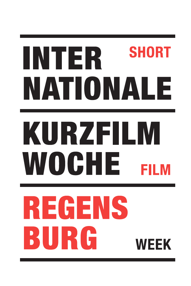 DRACOON sponsors the 25th International Short Film Week