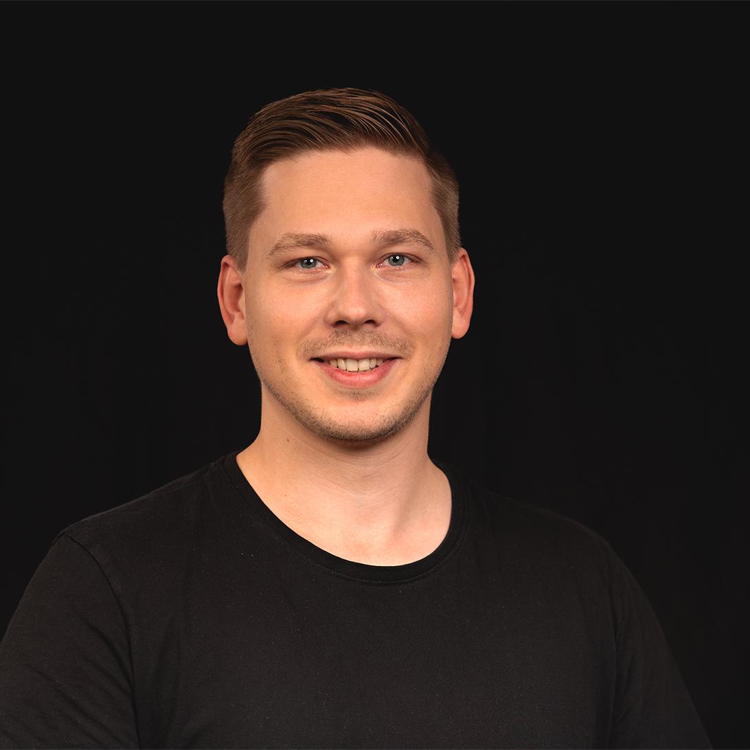 Johannes Schreier