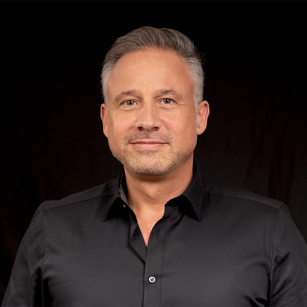 Marc Schieder