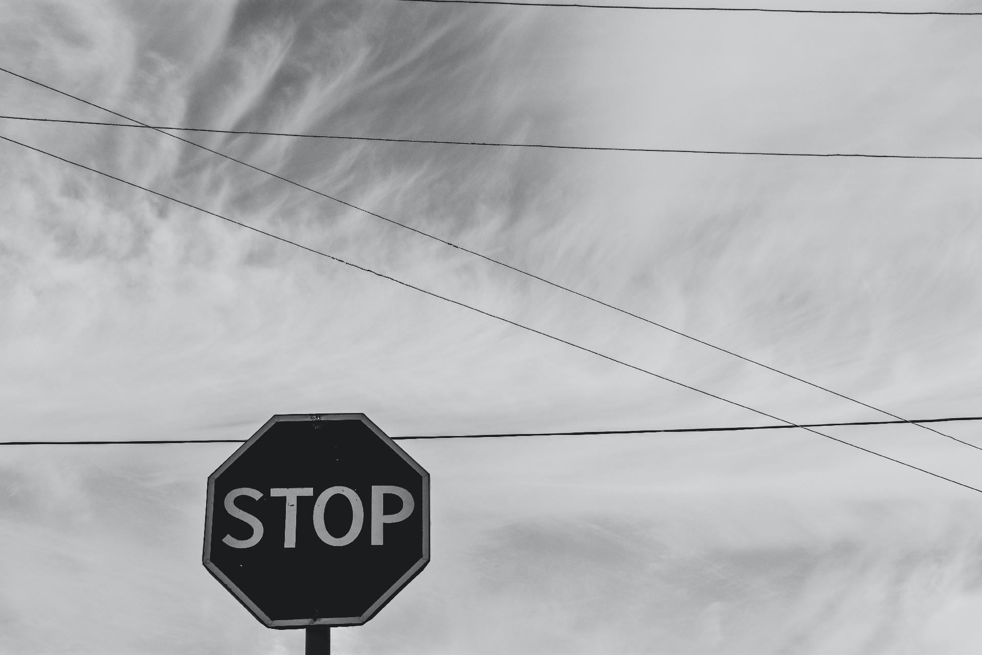 Unternehmen müssen sich von nicht-europäischen Clouds distanzieren