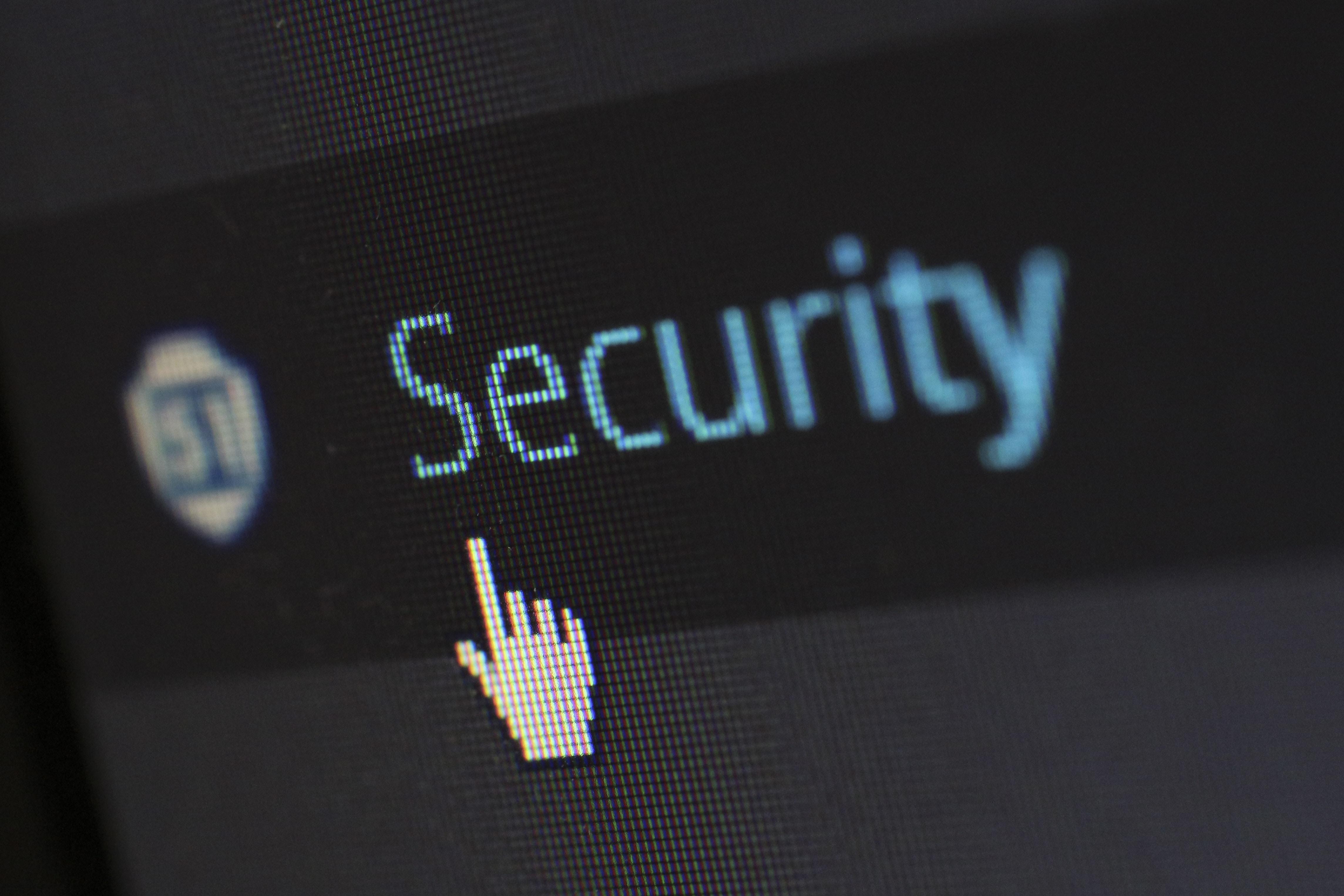 Sicherer Datenaustausch mit Secure Data Drive