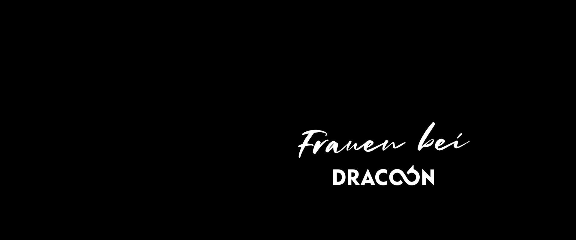 Frauen bei DRACOON