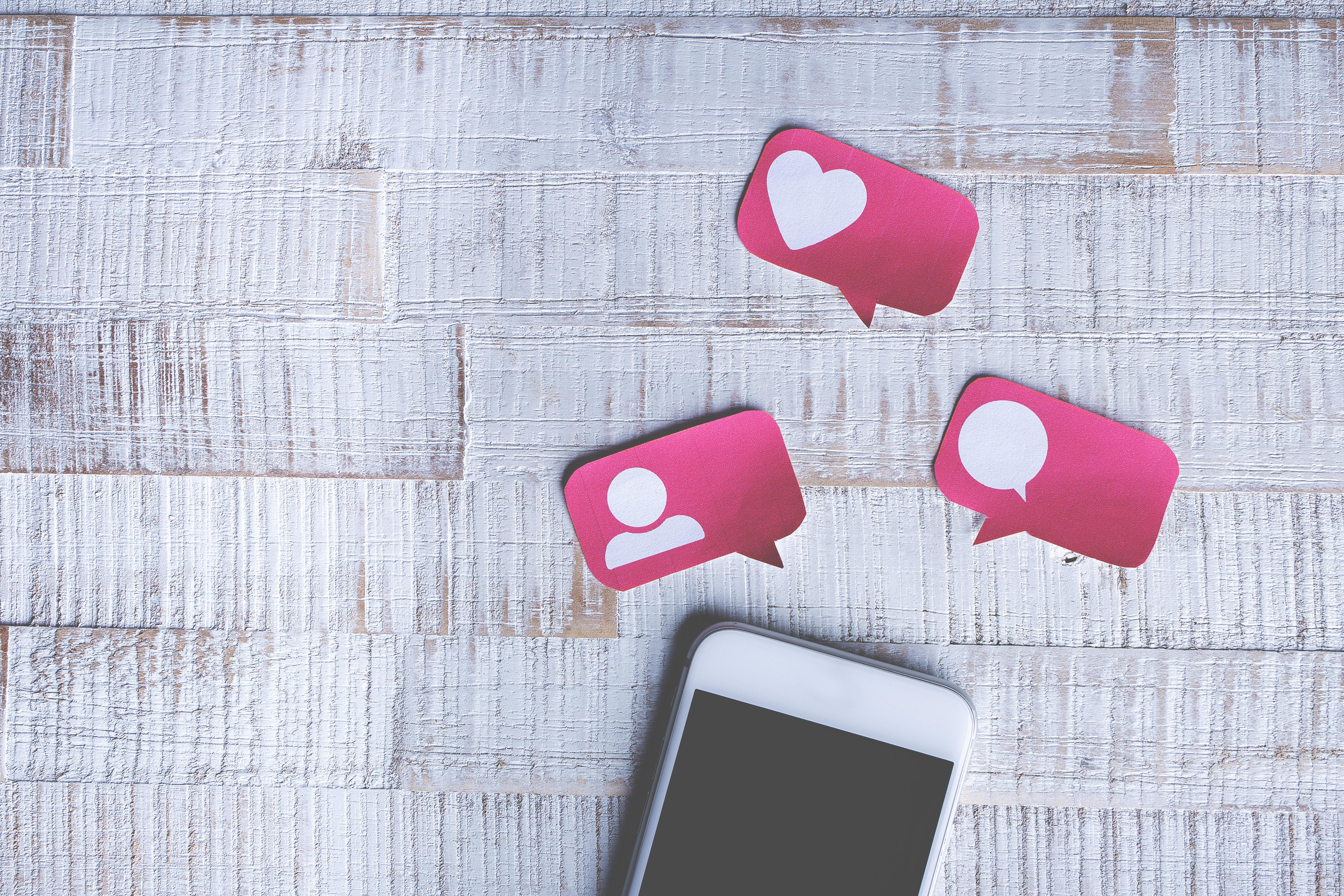 5 Gründe, warum Sie eine digitale Personalakte einsetzen sollten