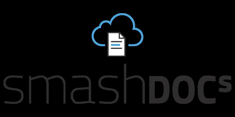 SMASHDOCs in DRACOON voll integriert