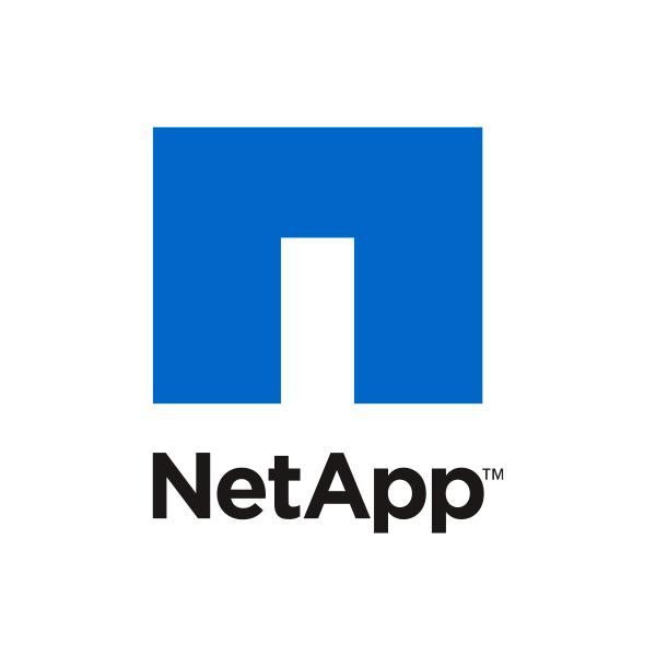 DRACOON and NetApp: United for secure data storage