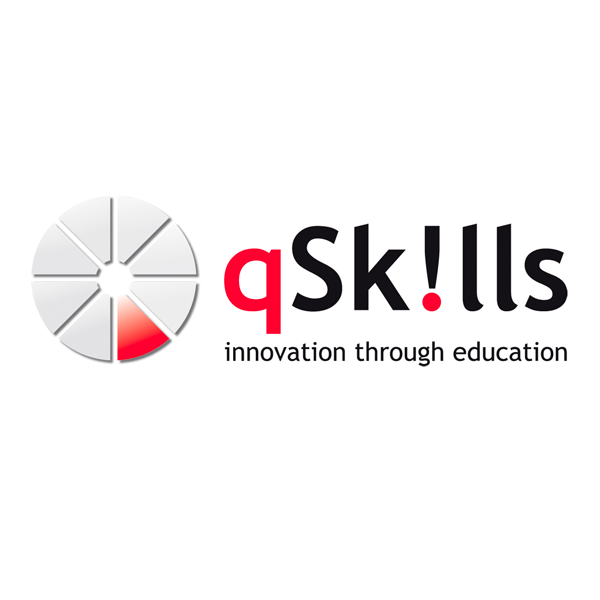 DRACOON successfully starts training program with qSk!lls