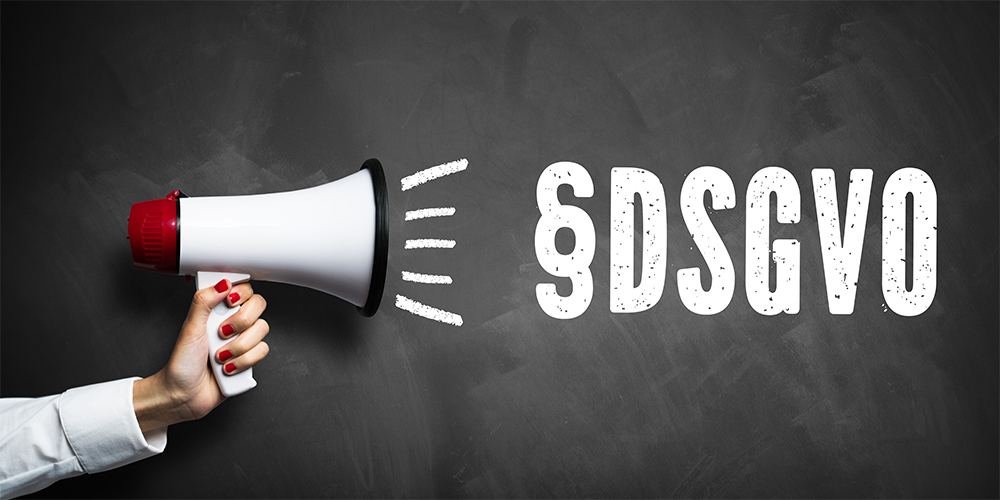 Die DSGVO als Wettbewerbsvorteil?