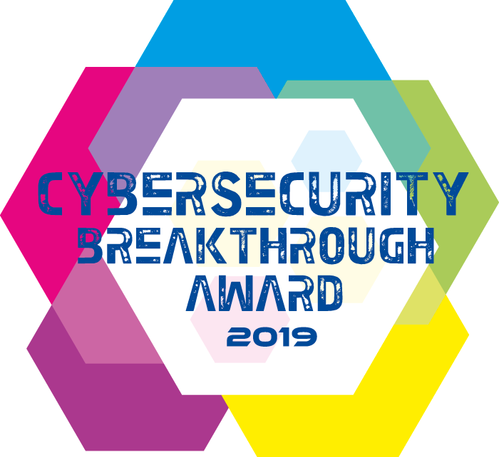 Cybersecurity Breakthrough Awards honors DRACOON