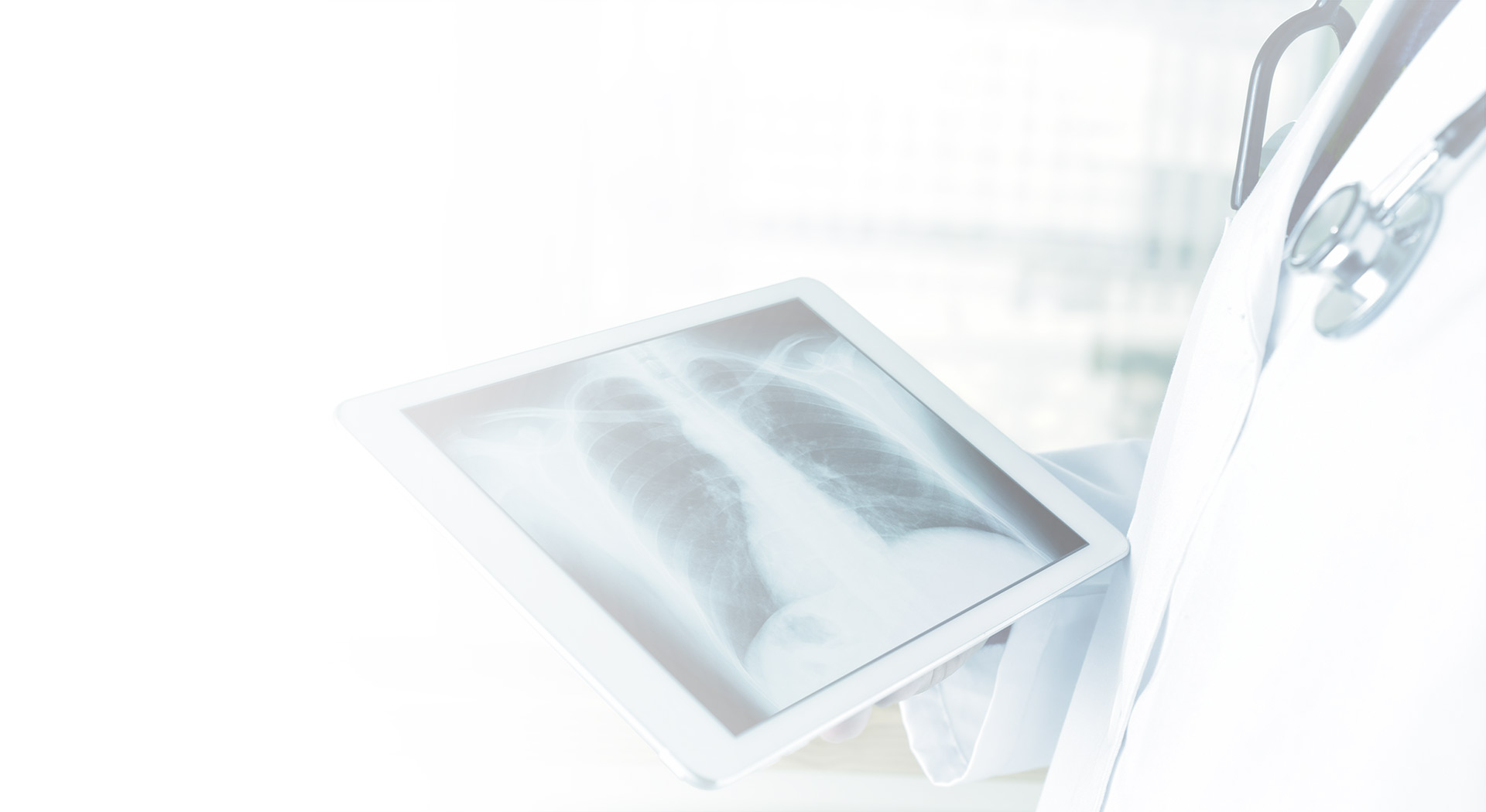The case Fürstenfeldbruck shows still high risk potential in health care sector