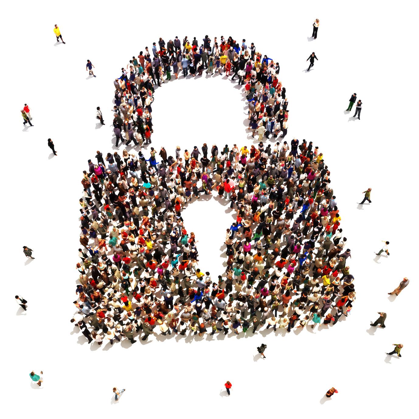 Neuer E-Mail-Schutz in DRACOON für Outlook