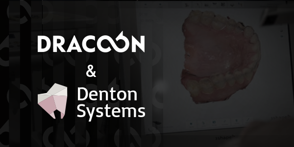 Denton Systems Securely Stores Sensitive Patient Data in the Cloud