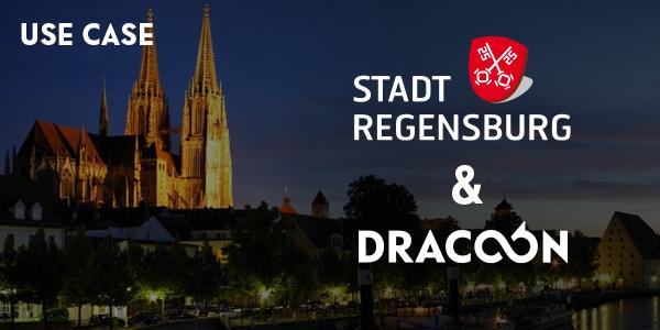 Stadt-Regensburg_DRACOON